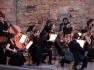 L'orchestre du festival de Saint-Céré