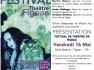 invitation-presentation-festival-de-saintcere