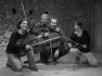 quatuor-1-credit-henri-pergaix