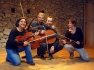 quatuor-credit-henri-pergaix