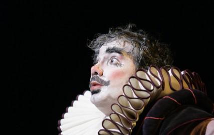Verdi / Falstaff