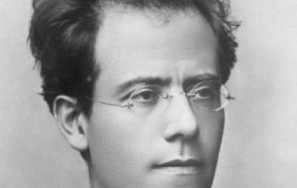 Soirée Gustav Mahler