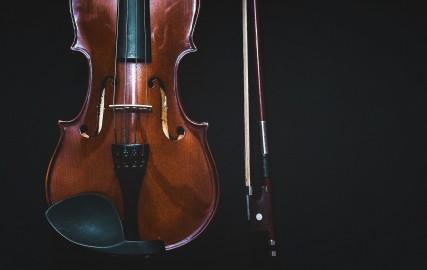 J. Brahms et G. Fauré - Trio et quatuor à cordes