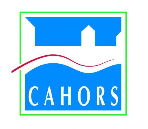 cahors-ville-de-58263