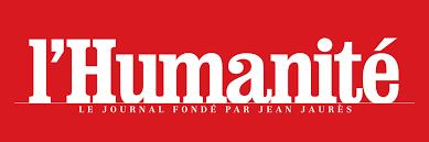 Logo Humanité