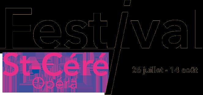 Festival de Saint-Céré