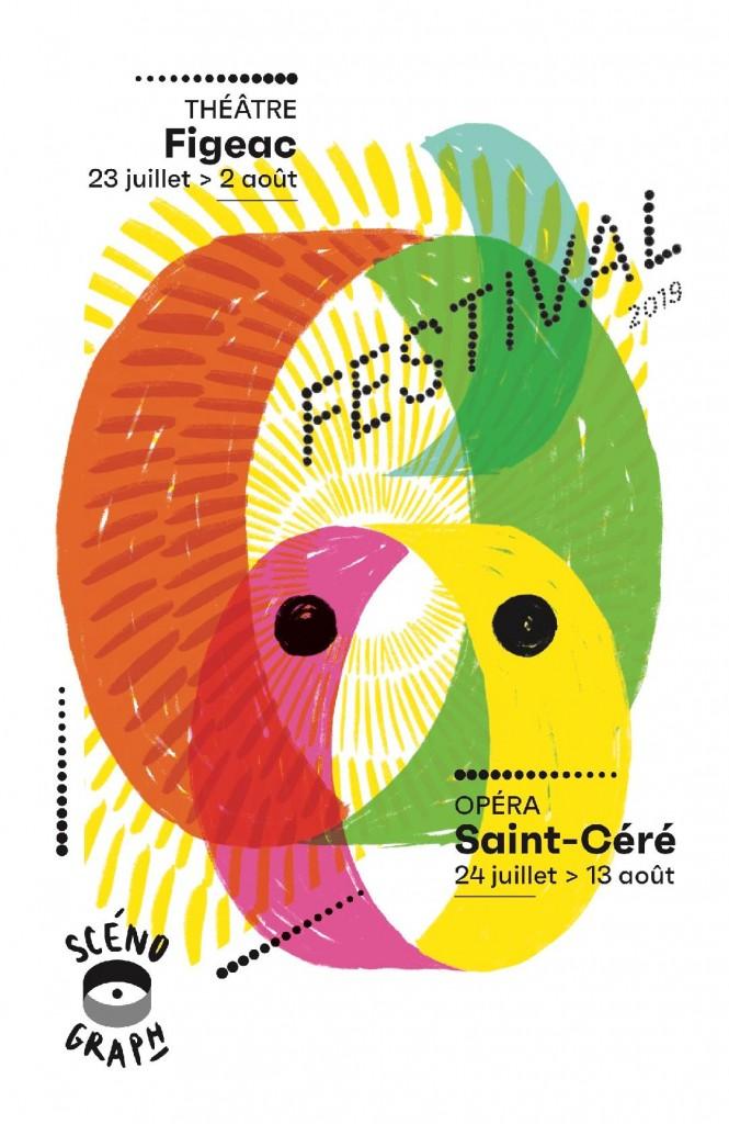 visuel festivals