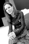 Elisabeth Bruselle