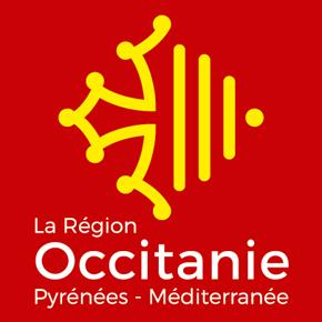 nouveau logo 2017 region