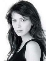 Natalia Dontcheva