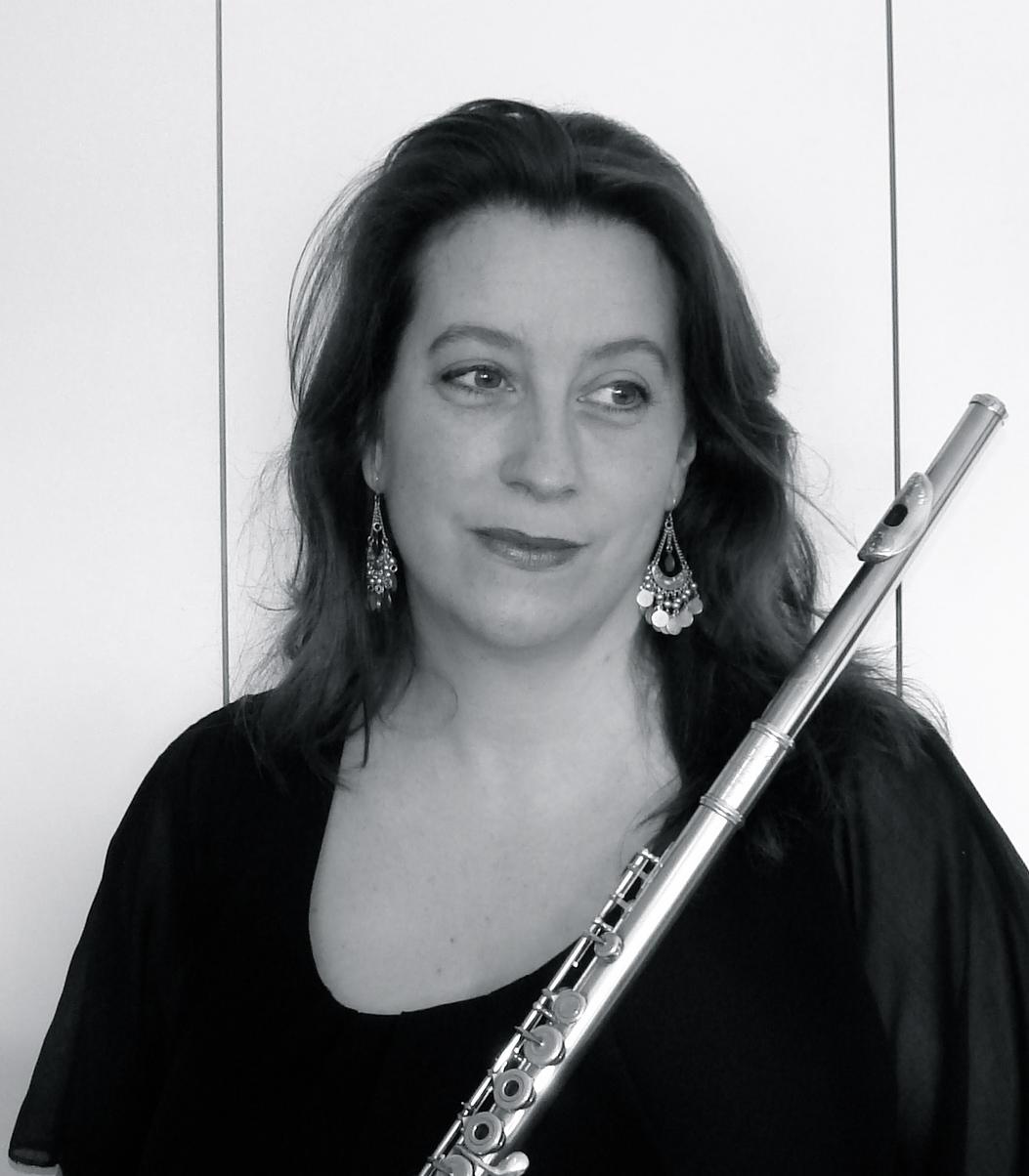 Lucie Humbrecht