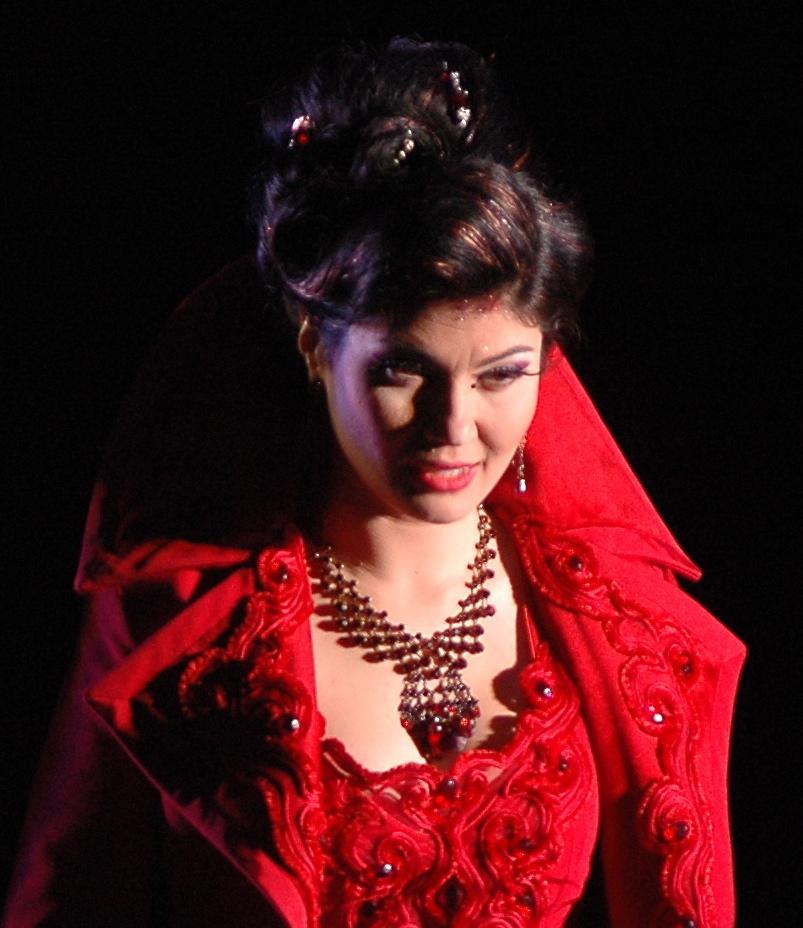 Serenad B.Uyar