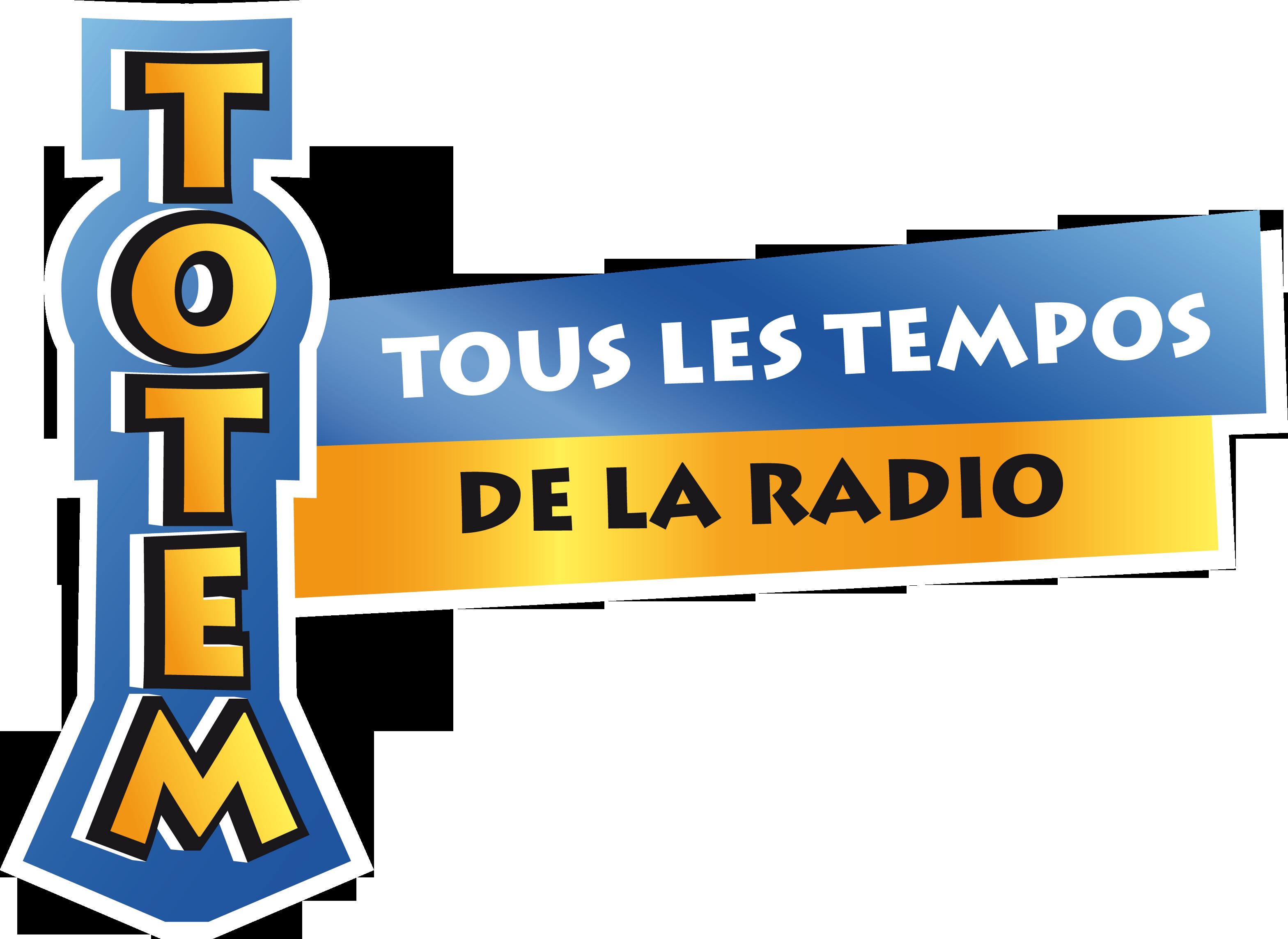 TOTEM-LOGO-RVB-SSWEB-FOND-FONCE