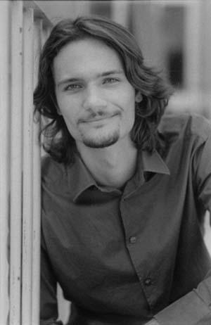 Julien Dran