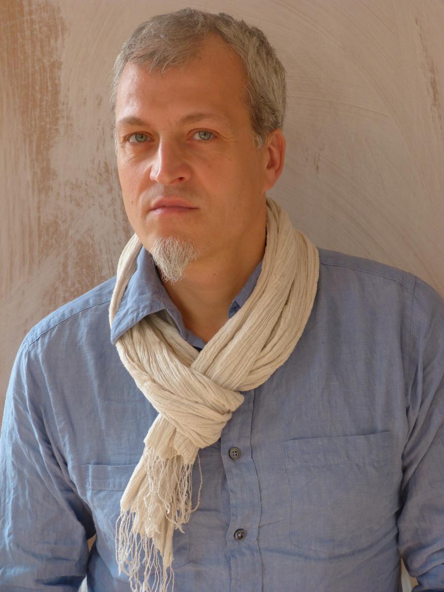 Emmanuel Charles