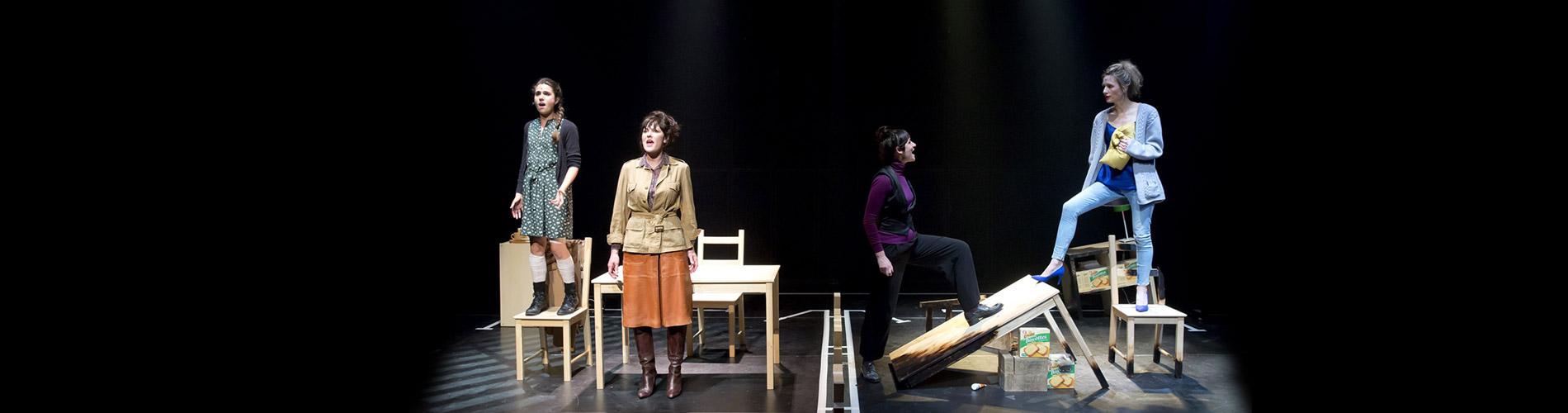 festival-saint-cere-2017-theatre-musical