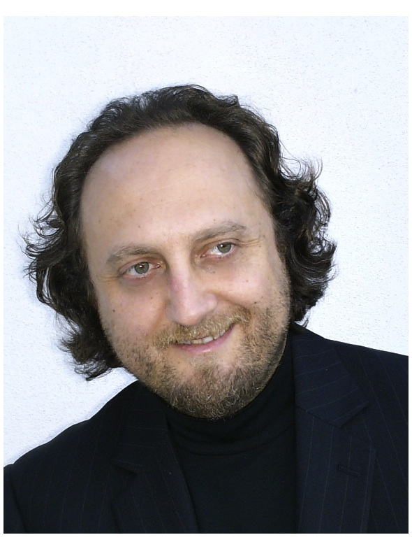 Leonardo Galeazzi