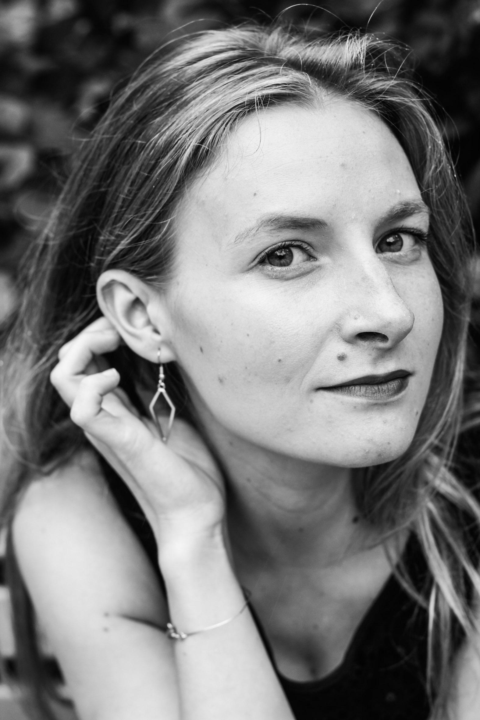 Marielou Jacquard
