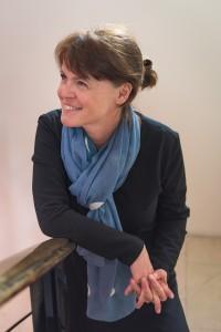 Hélène Clerc-Murgier