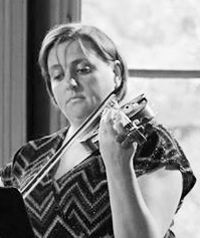 Patricia Bonnefoy
