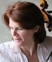 Pauline Warnier