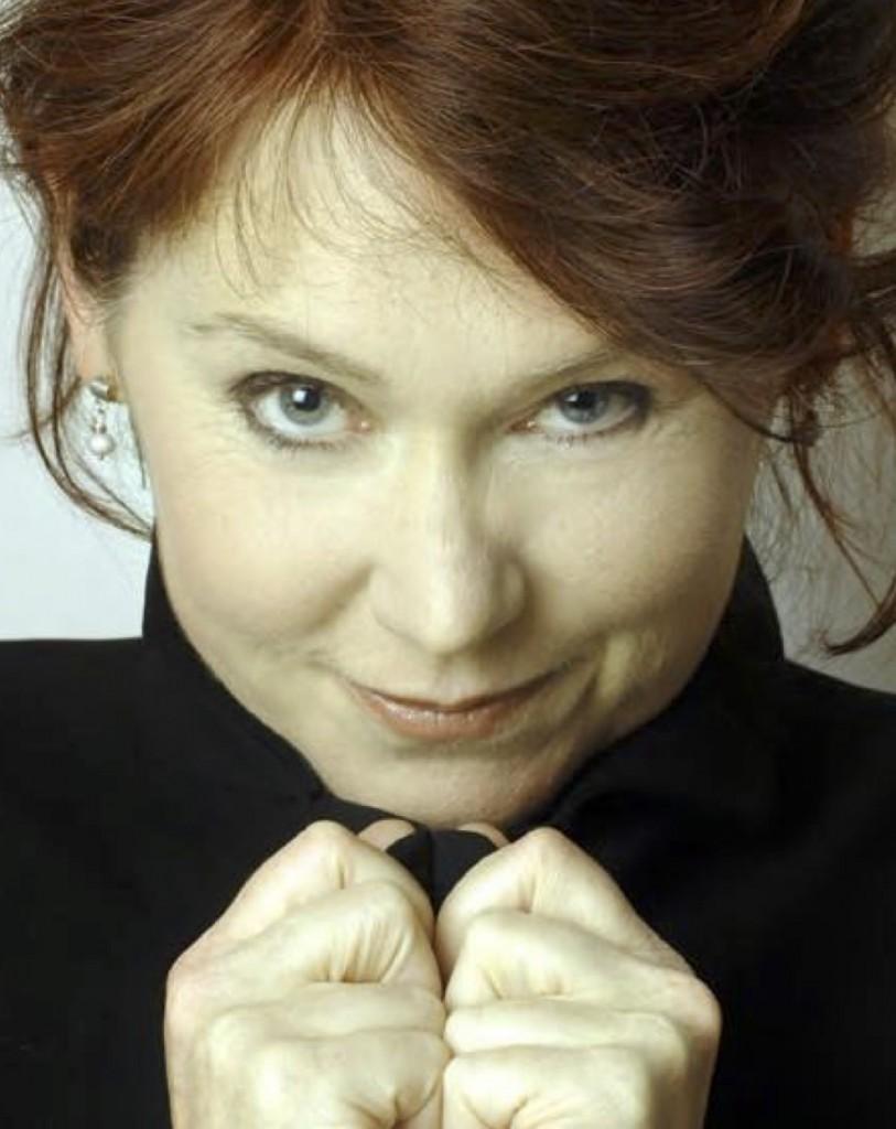 Hermine Huguenel