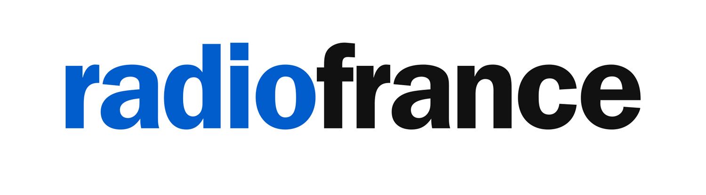 logo_radiofrance_RVB-cartouche