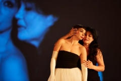 La Traviata -c- Nelly Blaya-31