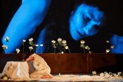 La Traviata -c- Nelly Blaya-49