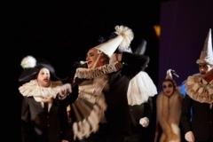 La Traviata -c- Nelly Blaya-63