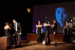La Traviata -c- Nelly Blaya-65