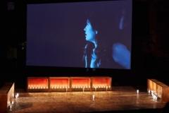 La Traviata -c- Nelly Blaya-12