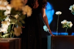 La Traviata -c- Nelly Blaya-44