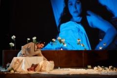 La Traviata -c- Nelly Blaya-50