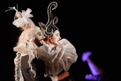 La Traviata -c- Nelly Blaya-60