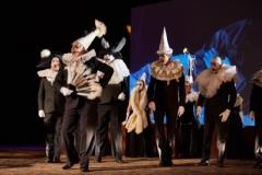 La Traviata -c- Nelly Blaya-62