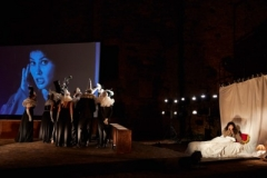 La Traviata -c- Nelly Blaya-64