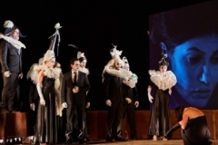 La Traviata -c- Nelly Blaya-69