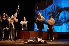 Le Traviata -c- Nelly Blaya-15