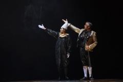 Les Contes d'Hoffmann -2 2018 (c) Alain Wicht4