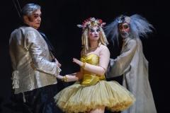 Les Contes d'Hoffmann 2018 (c) Alain Wicht6