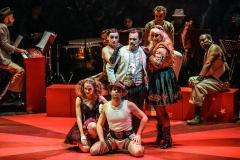 L'Opéra de 4 Sous -c-Fredericstephan-105