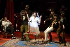 Opéra de 4 Sous -c- Thierry Lindauer-03