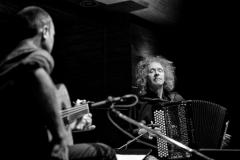 DUO Concert© Jože Balasz