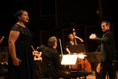 Concert_Maurisson - 1 (1)