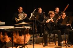 Concert_Maurisson - 1 (2)