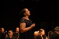 Concert_Maurisson - 1 (3)