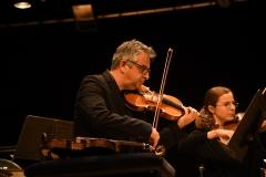 Concert_Maurisson - 1 (4)