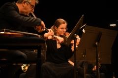 Concert_Maurisson - 1 (5)