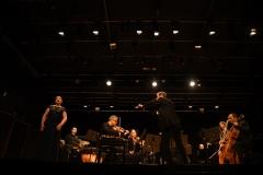 Concert_Maurisson - 1 (6)
